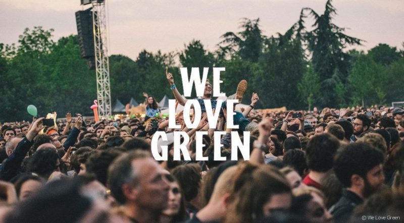226329-la-programmation-de-we-love-green-2017-s-article_top-2