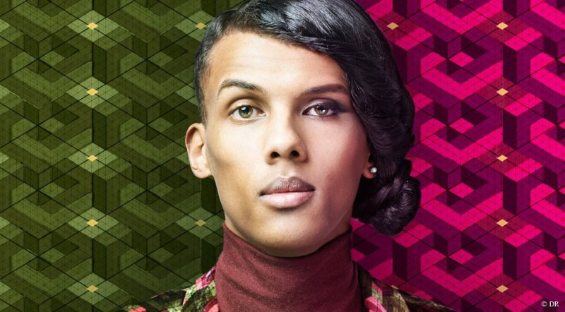 84457-stromae-article_top-2